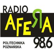 Radio Afera