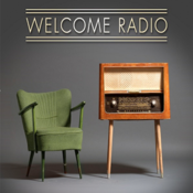 WELCOME RADIO