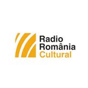 SRR Radio Romania Cultural
