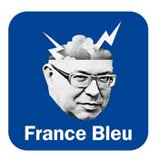 France Bleu Gironde - L\'humeur de jean-Pierre Gauffre