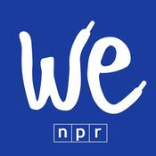 NPR - Weekend Edition Sunday