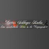 Dieters Schlager Radio – Die Nummer 1
