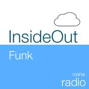 InsideOut Radio