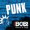RADIO BOB! BOBs Punk