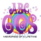 ABC 60s