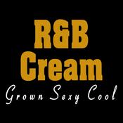 _R&B_Cream
