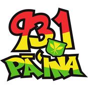 KQMQ-FM - Da Pa'ina 93.1 FM