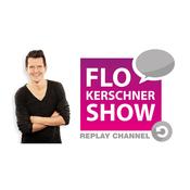 Hit Radio N1 - Flo Kerschner Show