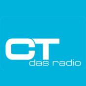 CT das radio