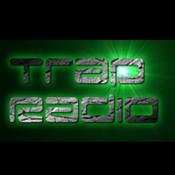 Trap FM