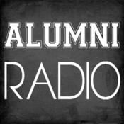 Alumni Radio