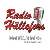 Radio Hällefors