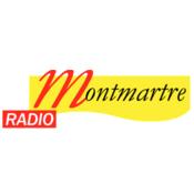 Radio Montmartre