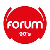 Forum - 90\'s