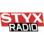 Styx radio