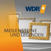 WDR 4 Meilensteine und Legenden