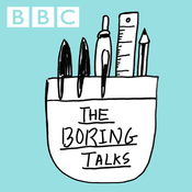The Boring Talks