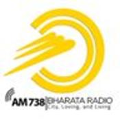 Bharata Radio