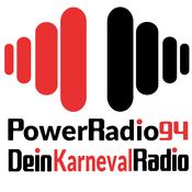 Dein Karneval-Radio