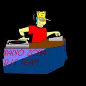 Radio Zona