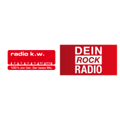 Radio K.W. - Dein Rock Radio