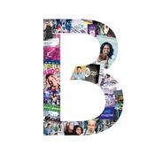 Bertelsmann Podcast