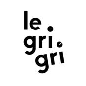 Le Grigri