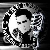 1952rebelsradio