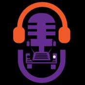 ramblin\' van radio