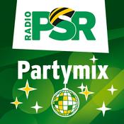 RADIO PSR Partymix