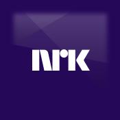 NRK Julemusikk