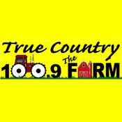 WEIO - True Country 100.9  FM The Farm