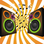 musikbox