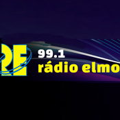 Rádio Elmo
