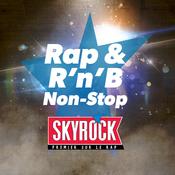 Skyrock Rap & RnB Non-Stop