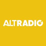 Alt Radio