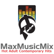 MaxMusicMix : Hot Adult Contemporary