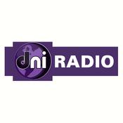 DNI Radio