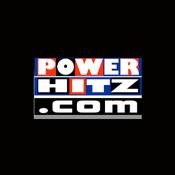 Powerhitz