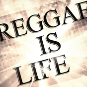 deutscher-reggae