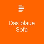 das blaue sofa - Deutschlandfunk Kultur
