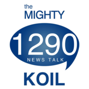 KOIL - The Mighty 1290 AM