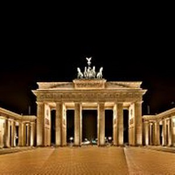 Radio-Alt-Berlin