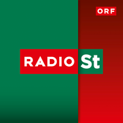 Radio Steiermark Journal 12:30
