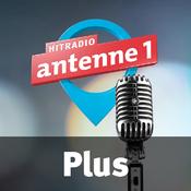 antenne 1 Plus