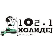 Radio Holidej