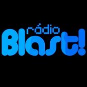 Rádio Blast