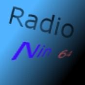radio_nin64