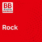 BB RADIO - Rock