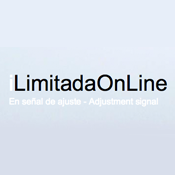 iLimitada Radio